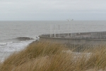 Photo of Blackpool South