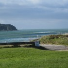 Photo of Whangamata
