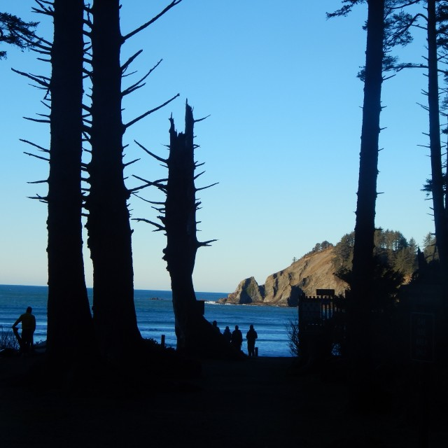 Photo of Smugglers Cove