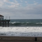 Photo of  Manhattan Beach