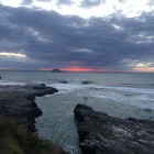 Photo of Muriwai Beach