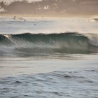 Photo of Snapper Rocks