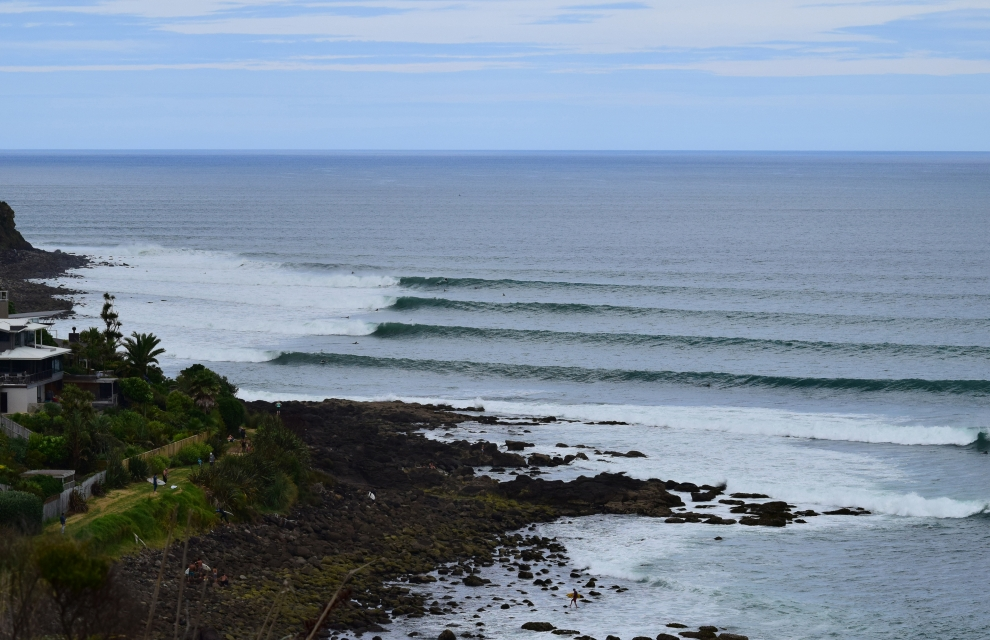 Ed.Adam's photo of Raglan