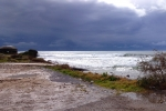 Photo of Racca Point