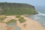 Photo of Cabo Ledo
