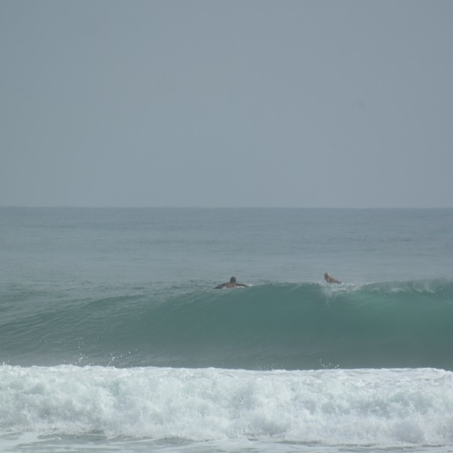 Photo of Playa Cocles