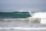 Photo of Playa Guiones
