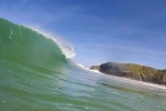 Photo of Watergate Bay
