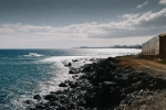 Photo of El Confital - Tenerife