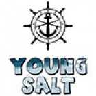 YoungxSalt's avatar