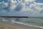 Photo of Jupiter Inlet