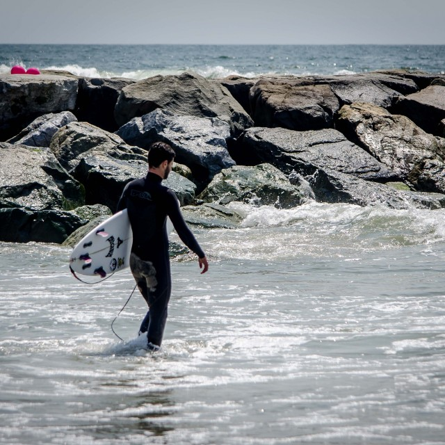 Photo of Rockaway