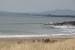 Photo of Anglesey (Ynys Môn)