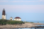 Photo of Lighthouse (Point Judith)