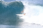 Photo of Honolua