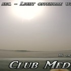 Video of Club Med