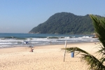 Photo of Praia do Tombo