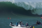 Photo of Mavericks (Half Moon Bay)