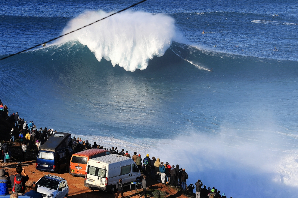indodreams's photo of Nazaré