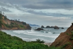 Photo of Cannon Beach