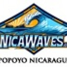 Nicawaves Hotel's avatar