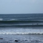 Video of Enniscrone