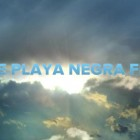 Video of Playa Negra - Guanacaste