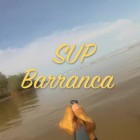 Video of Boca Barranca