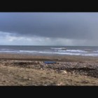 Video of Lyme Regis