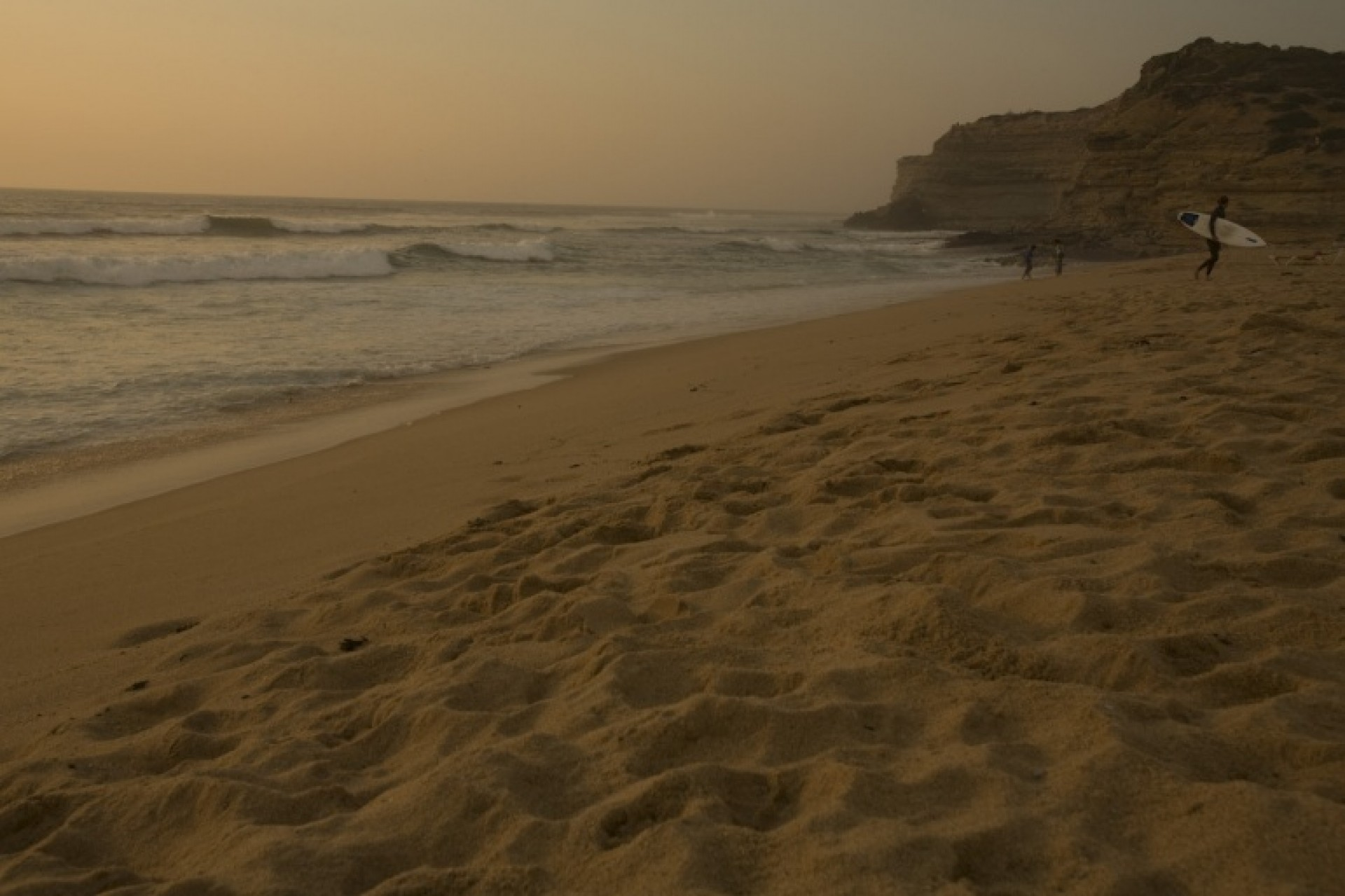 Gary Osborne's photo of Ericeira