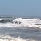 Video of Tramore - Strand