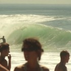 Video of Moliets Plage