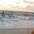 Video of Deerfield Beach