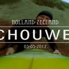 Video of Schouwen Duiveland