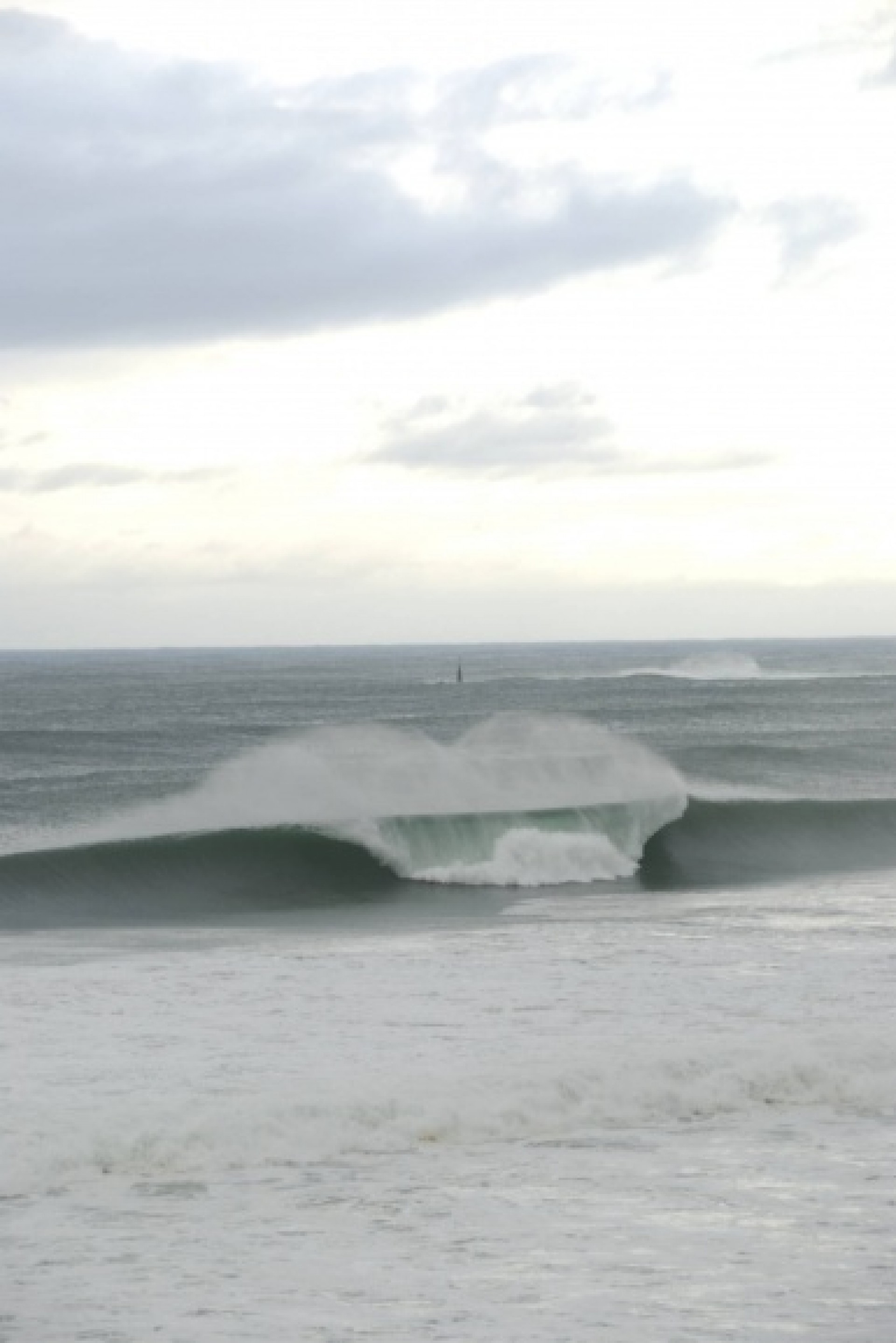Ben Tyler's photo of Portrush