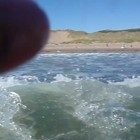 Video of Llangennith / Rhossili