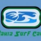 Bahia Surf Camp's avatar