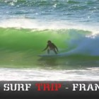 Video of Capbreton (La Piste/VVF)