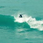 Video of Newquay - Fistral South