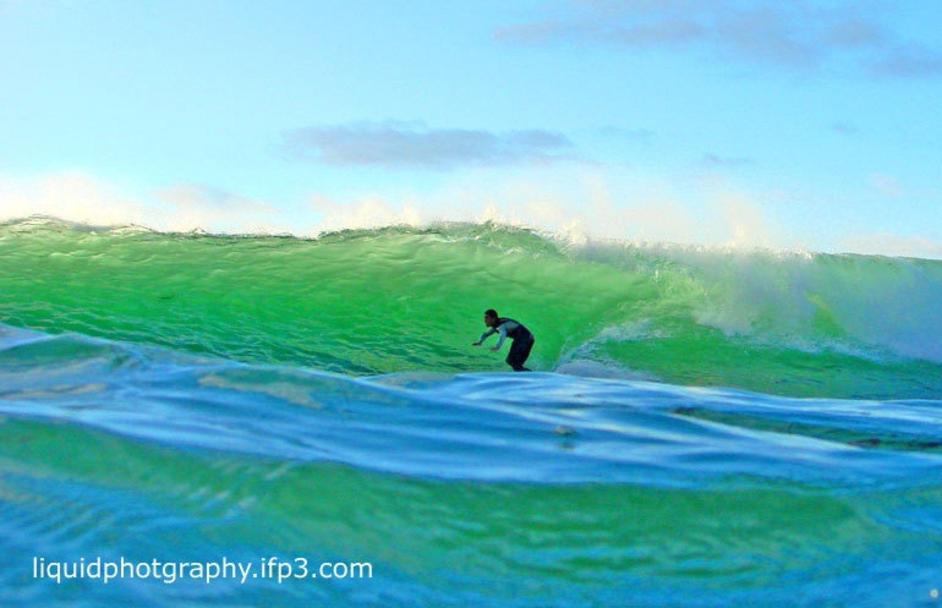 liquidphotography.ifp3.com's photo of Mission Beach (San Diego)