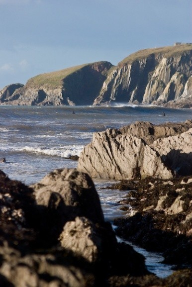 Ozmitch's photo of Bantham