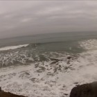 Video of Whitsand Bay