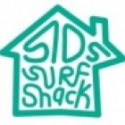 Sids Surf Shack's avatar