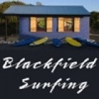 Blackfield Surf Shop and Surf School's avatar