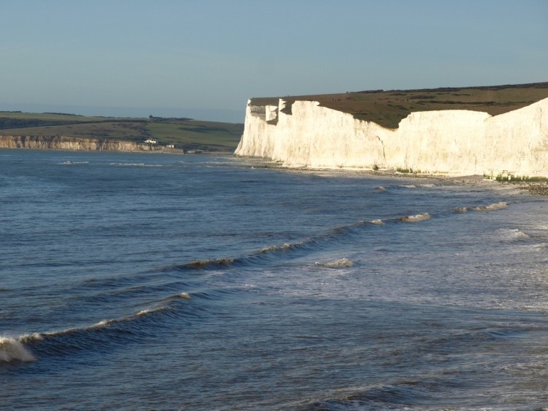 SirStableBoy's photo of Birling Gap