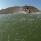 Video of Playa Maderas