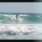 Video of Delray Beach