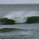 Video of Bundoran - The Peak
