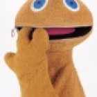 Zippy's avatar
