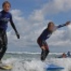 Newquay Surfing School's avatar